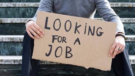 Jobless - pic source: Vibiznewsdotcom