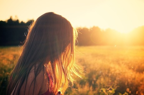 Summerfield by Unsplash - pixabay.com