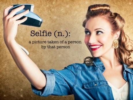Selfie (everydayfeminism.com)