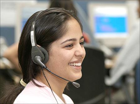 Blog Andika Priyandana - Contact Centre Girl - pic source: 3.bp.blogspot.com