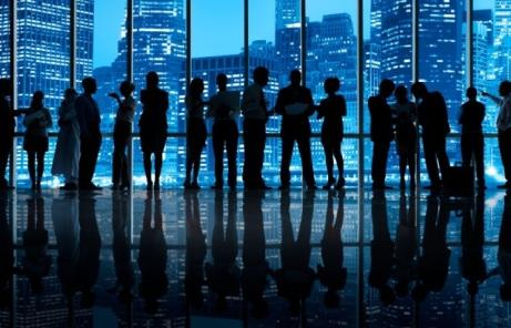 Imej Perusahaan; sumber gambar: techonomy.com