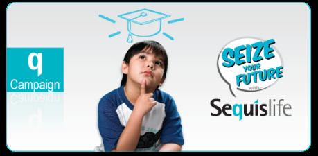 Sequis Life - assurancesmartblogspotcom