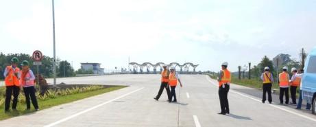 Jalan Tol - sumber gambar: bpjt.pu.go.id