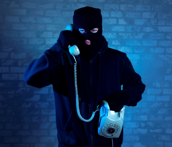 Modus Penipuan Lewat Telepon Ancaman Pembunuhan Weblog Andika