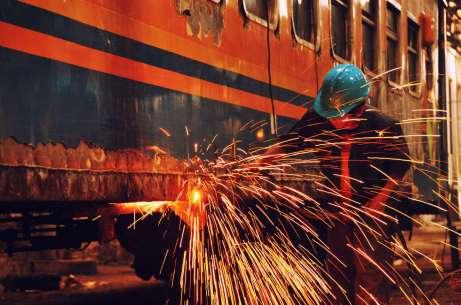 Balai Yasa Manggarai - sumber foto: kereta-api.co.id