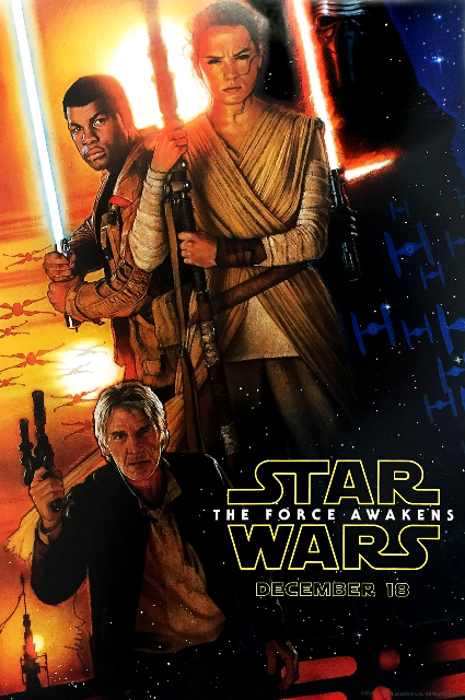The Force Awakens - pic source: starwars.wikia.com